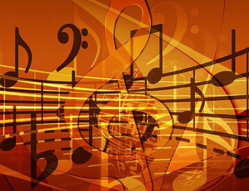 Start in ein neues Musikschuljahr
